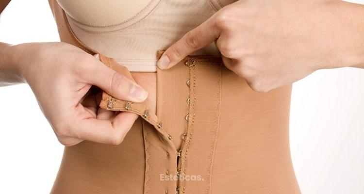 Cuales son las cirugias abdominales
