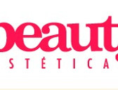 Beauy Estetic